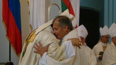 MARTES 14 DE  JUNIO DEL 2011