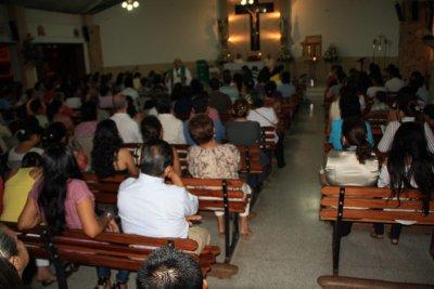 ADOLESCENTES CON PERSONALIDAD...........MERCEDES Y CRISTINA