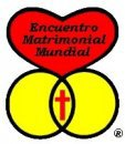ENCUENTRO MATRIMONIAL COLOMBIA