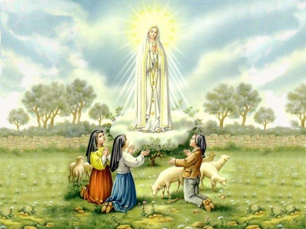 domingo 32............ya casi se acaba este año por Dios