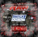 Photo de raw-smackdown-ecw-du-59