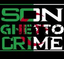 Photo de SonGhettoCrime