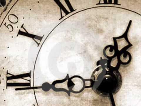 Take your time, the life is a moment.. Tome su tiempo, la vida es un momento..