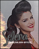 GomezSelena-Officiel