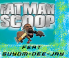 guyom-dee-jay bootcut 2012