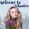 welcometocolumbia
