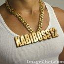 Photo de kabiboss12