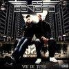 Transac feat. Les Genero