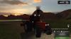 landwirtschafts
