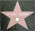Michael Jackson / STRANGER IN MOSCOW ( instrumental) (2010)