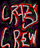 crazy--crew