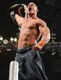 Photo de Wrestling-John-Cena