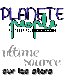 Photo de PlanetePipole