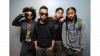 MBMindlessBehavior