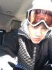 Fans-De-Justin