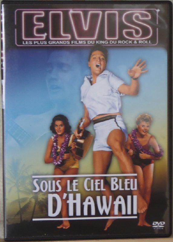 mes DVD 1