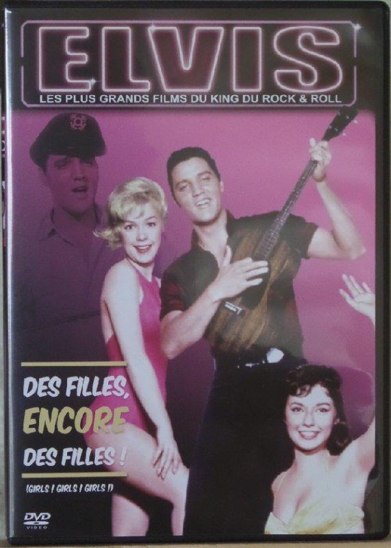 mes DVD 2