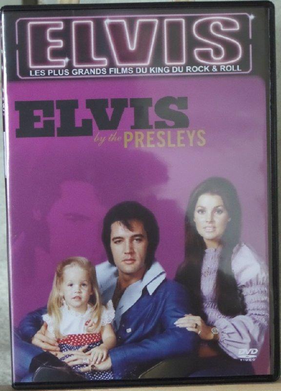 mes DVD 5