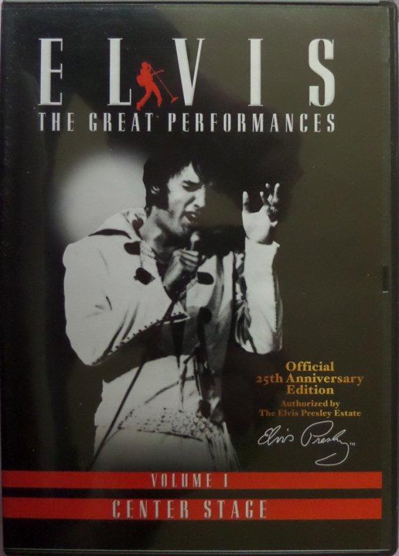 mes DVD 6