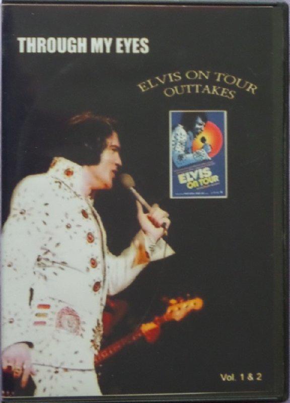 mes DVD 9