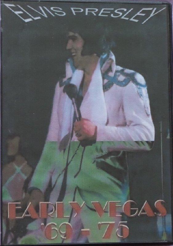mes DVD 10