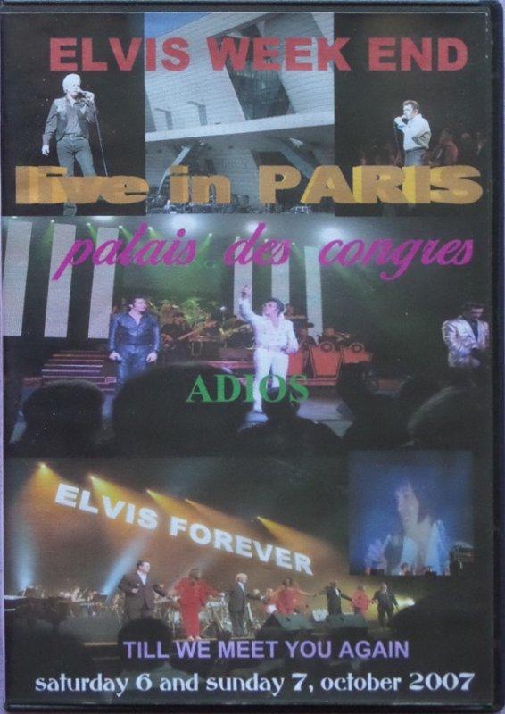 mes DVD 12