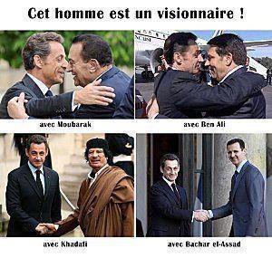 Sarkozy 2 : sans famille ?