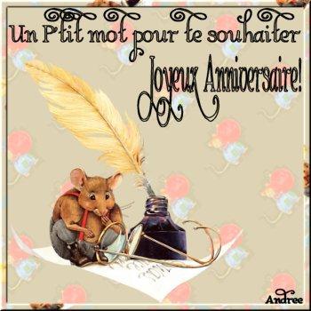 Poème De Lolo Pour Maman Mon Blog