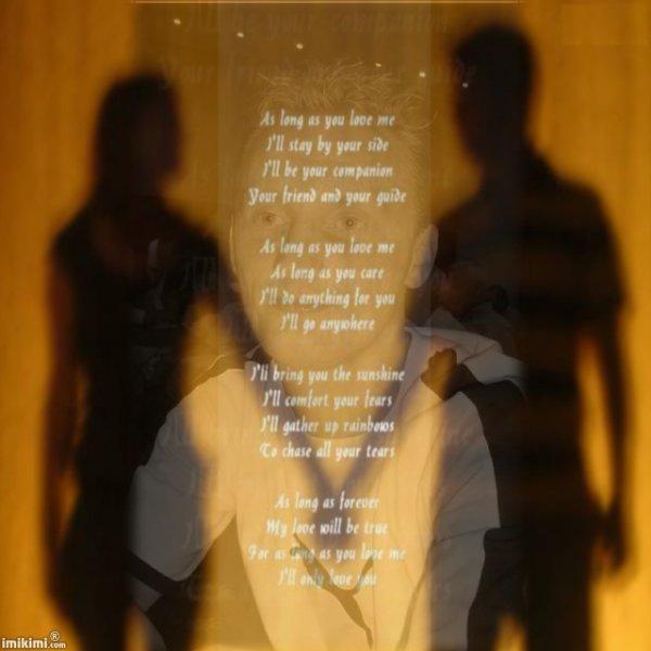 MES AMI(ES) JE VOUS DEMANDRAIS ICI DE RESPECTER CETTE PHOT ET DE NE RIEN Y METTRE COMME CM'S SAUF CI VOUS Désirer y Metrre un Com s De Pensée mais RIEN D AUTRE Svp un Grand Merci votre AMI PILOUI