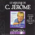 HOMMAGE A  C.JEROME CADEAU DE MA TRES CHERE AMIE MYRIAM6208MERCI A TOI