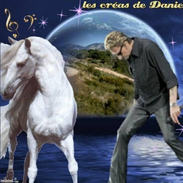 CADEAU DE MON TRES CHER AMI JOHNNYPATRICK62 MERCI A TOI PRIS SUR SONT BLOG