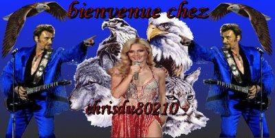 kdo offert par mon tres cher ami chrisdu80210 merci a toi pour ces belles creas !!!!