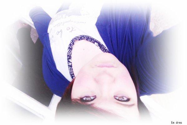Mon ange ♥