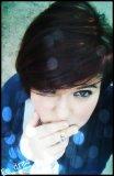 Photo de Dreamer--Girl--s