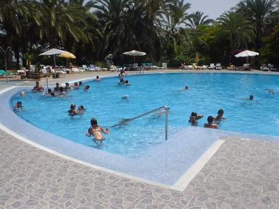 La piscine my life my loves you and me for Choupi a la piscine