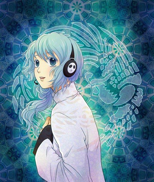 Yurika Sayu