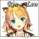 Photo de Rin-X-Len