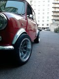Photo de Mini-austin-06
