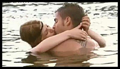 Ruth & Cesar