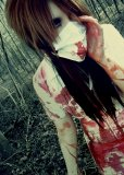 Photo de Japanese-bloody-x