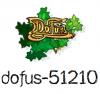 Dofus-51210