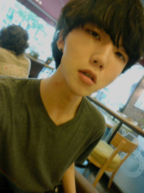 YooChun et Myeong Jae sur Rainism RPG (Part 2)