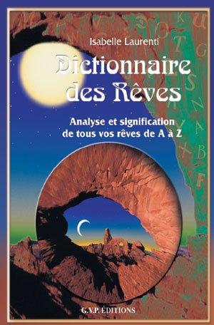 Dictionnaire des reves sur www.hekabientre.com