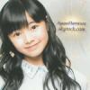 AyanoHamaura