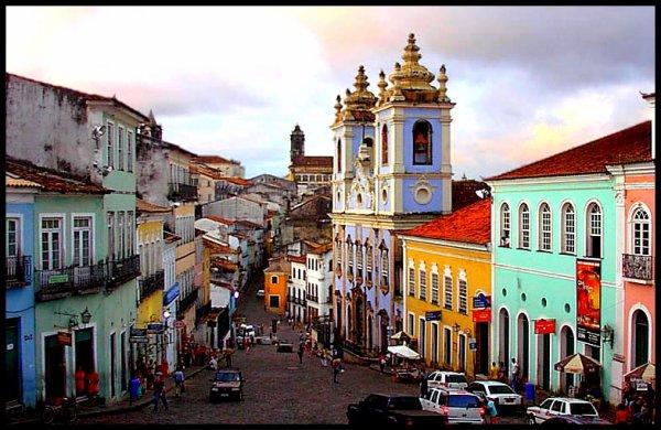 ♥                                                                                                                                     BRAZIØÜ Que Deus entendeu de dar a primazia, Pro bem  pro mal primeira mão na Bahia primeira missa  'Primeiro índio abatido também Que Deus deu'♥                                               ♥