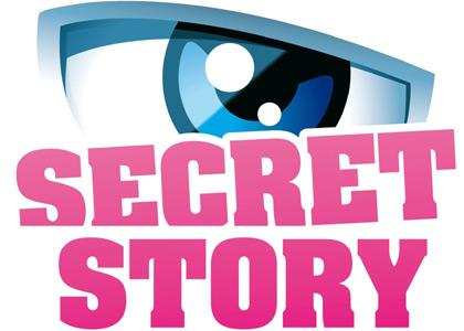 Spécial Secret Story 2