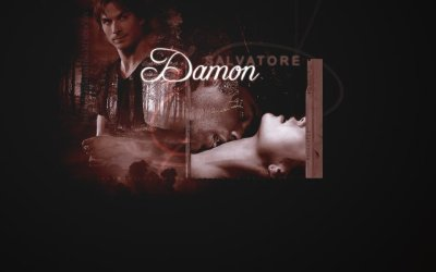 The Vampire Diaries (L)