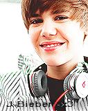 Photo de J-Bieber--x3