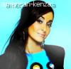 American-Kenza