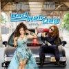 Pour les #Lauratic voici l'affiche du nouveau film de Laura Marano et Leigh-Allyn Baker #BadHairDay poster